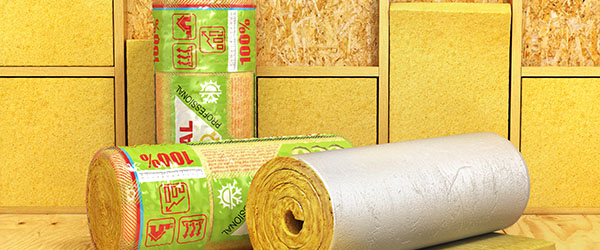 acheter laine isolation