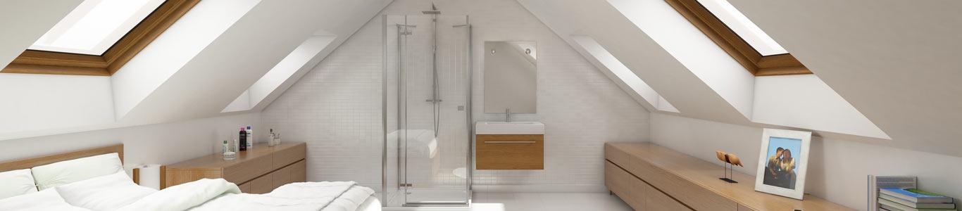 amenagement combles co t prix au m2 id es photos et. Black Bedroom Furniture Sets. Home Design Ideas
