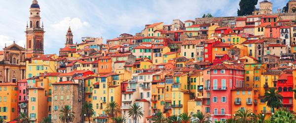 Couleur Facade Maison Choisir La Bonne Couleur En 2019