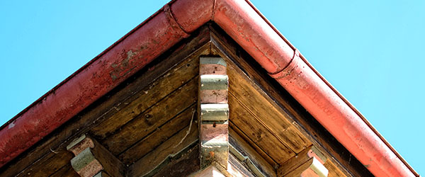 cuivre toiture