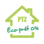eco ptz renovation toiture