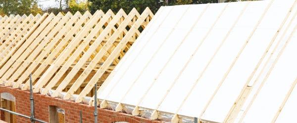 isolation exterieur toiture