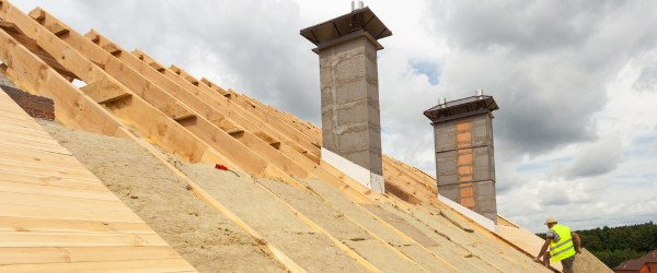 isolation toiture 1