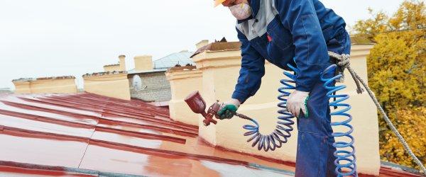 nettoyage toiture prix