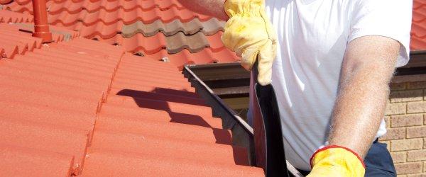 prix nettoyage toiture 1