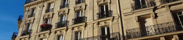 prix d'un ravalement de façade