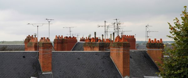 prix toit ardoise