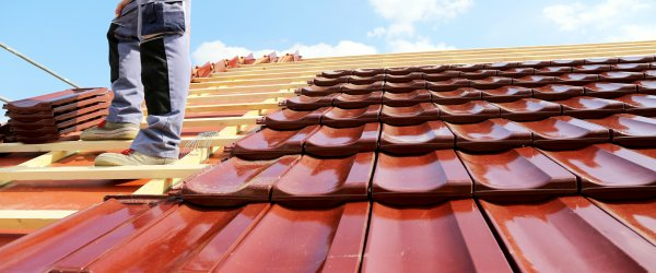 prix toiture au m2