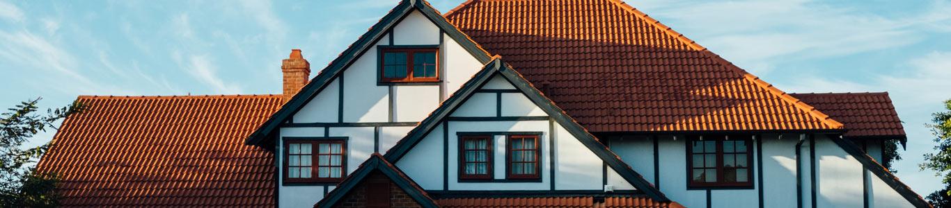 prix toiture quel prix au m2 pour votre toiture tarifs. Black Bedroom Furniture Sets. Home Design Ideas