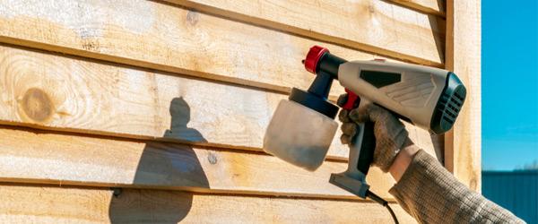 pulverisation bois 1