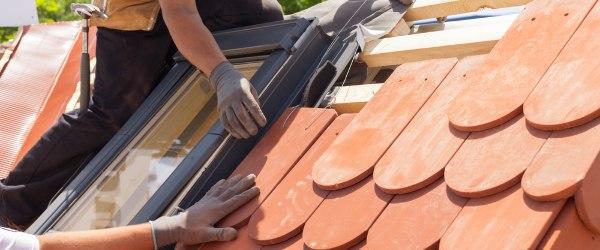 rénovation toiture brique1