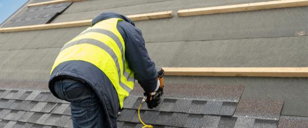 realisation toit shingle 1