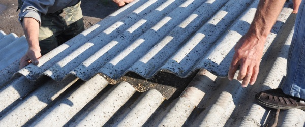 renovation toiture fibro ciment
