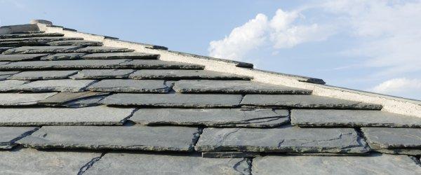 renover toit ardoise