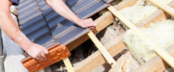 renover toiture