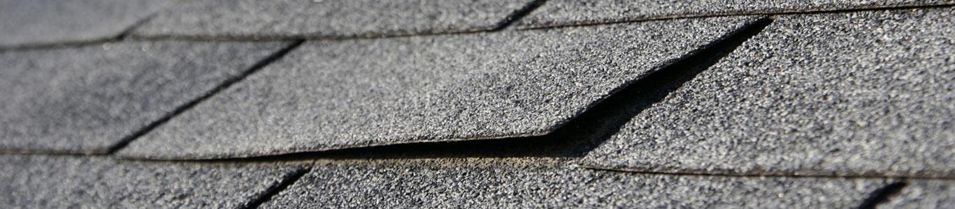 shingle prix au m2 et conseils de pose d une toiture shingle. Black Bedroom Furniture Sets. Home Design Ideas