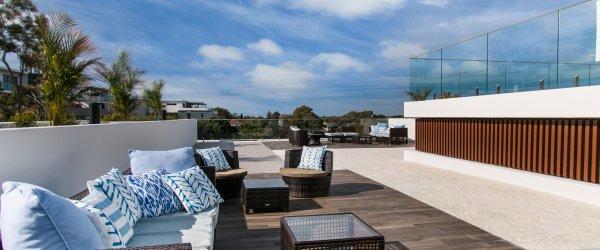 toit terrasse devis