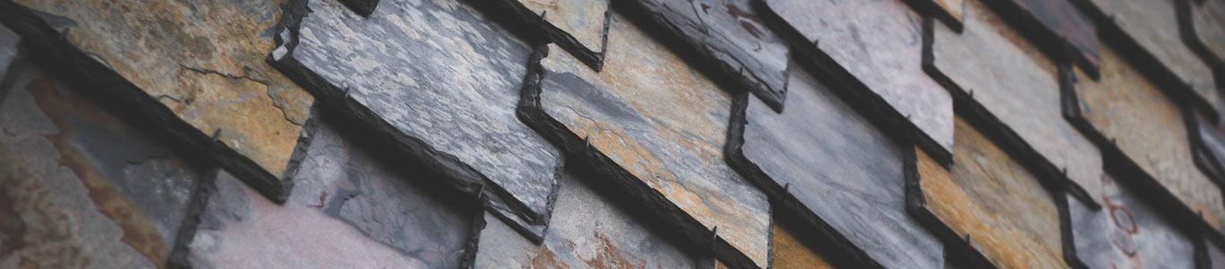 Toiture ardoise prix au m2 tarif de r novation entretien toit for Prix toiture ardoise naturelle m2